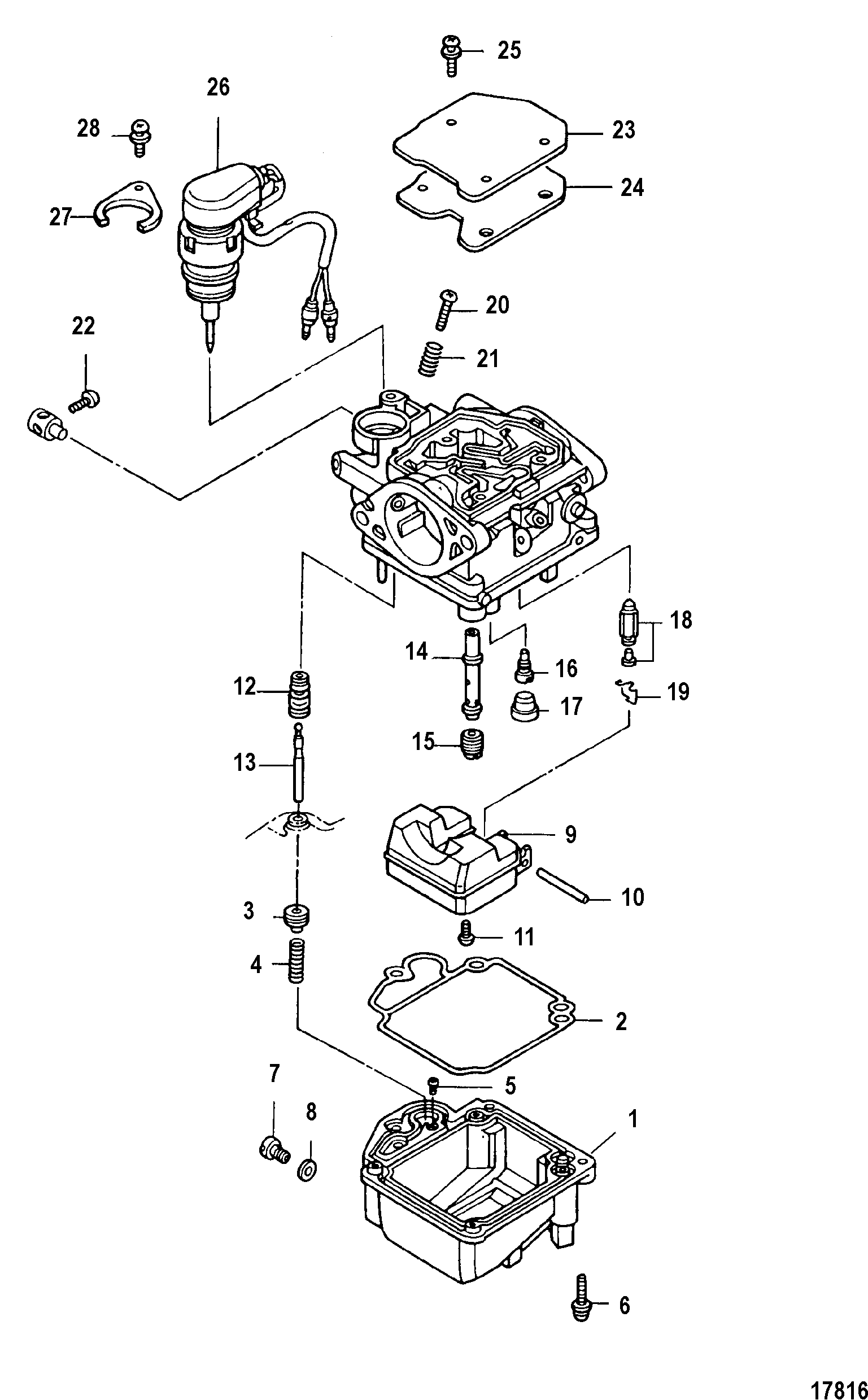 2 cycle carburetor parts diagram 2 free engine image for user manual