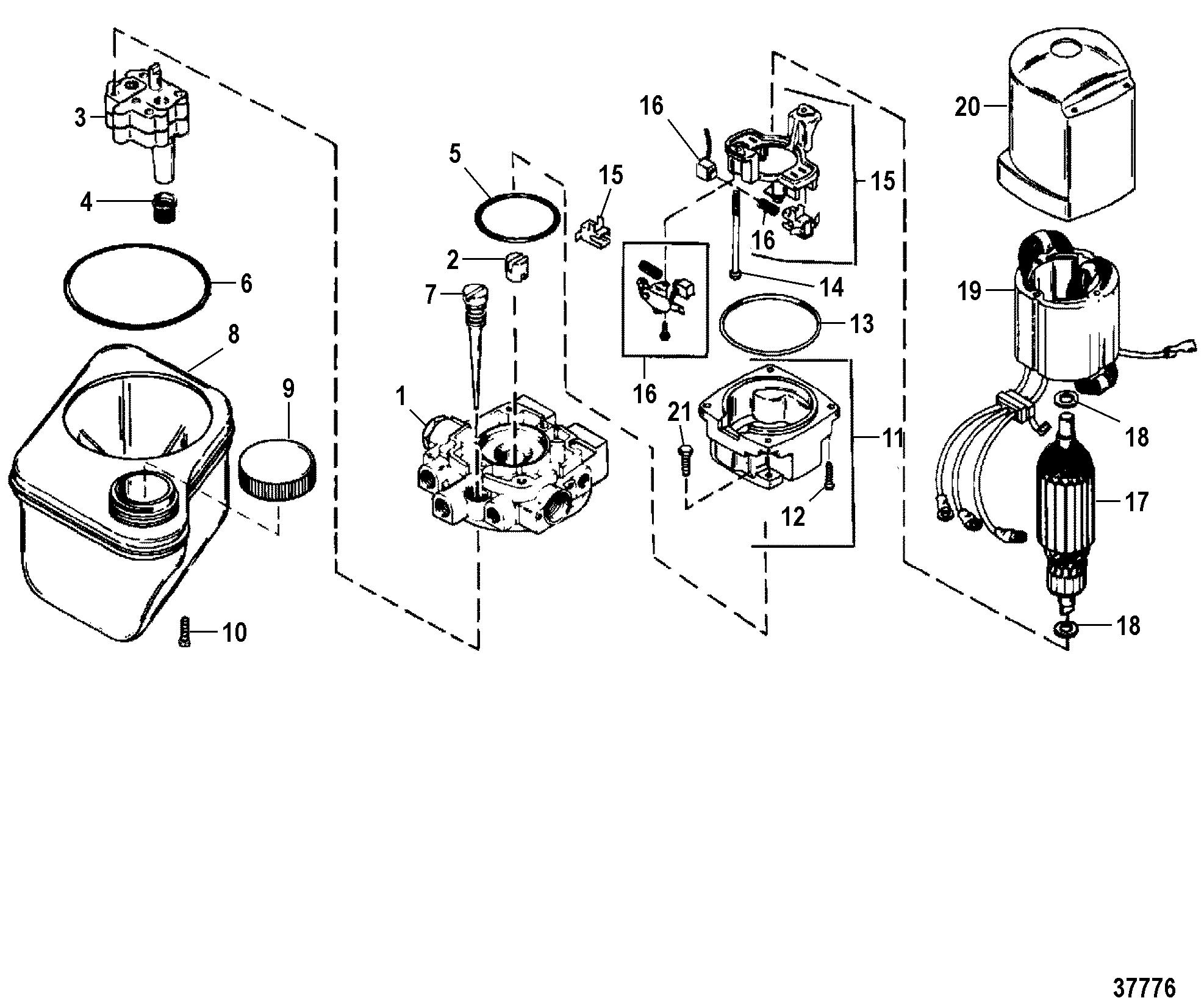 Fantastic Alpha One Trim Wiring Diagram Crest - Wiring Diagram Ideas ...