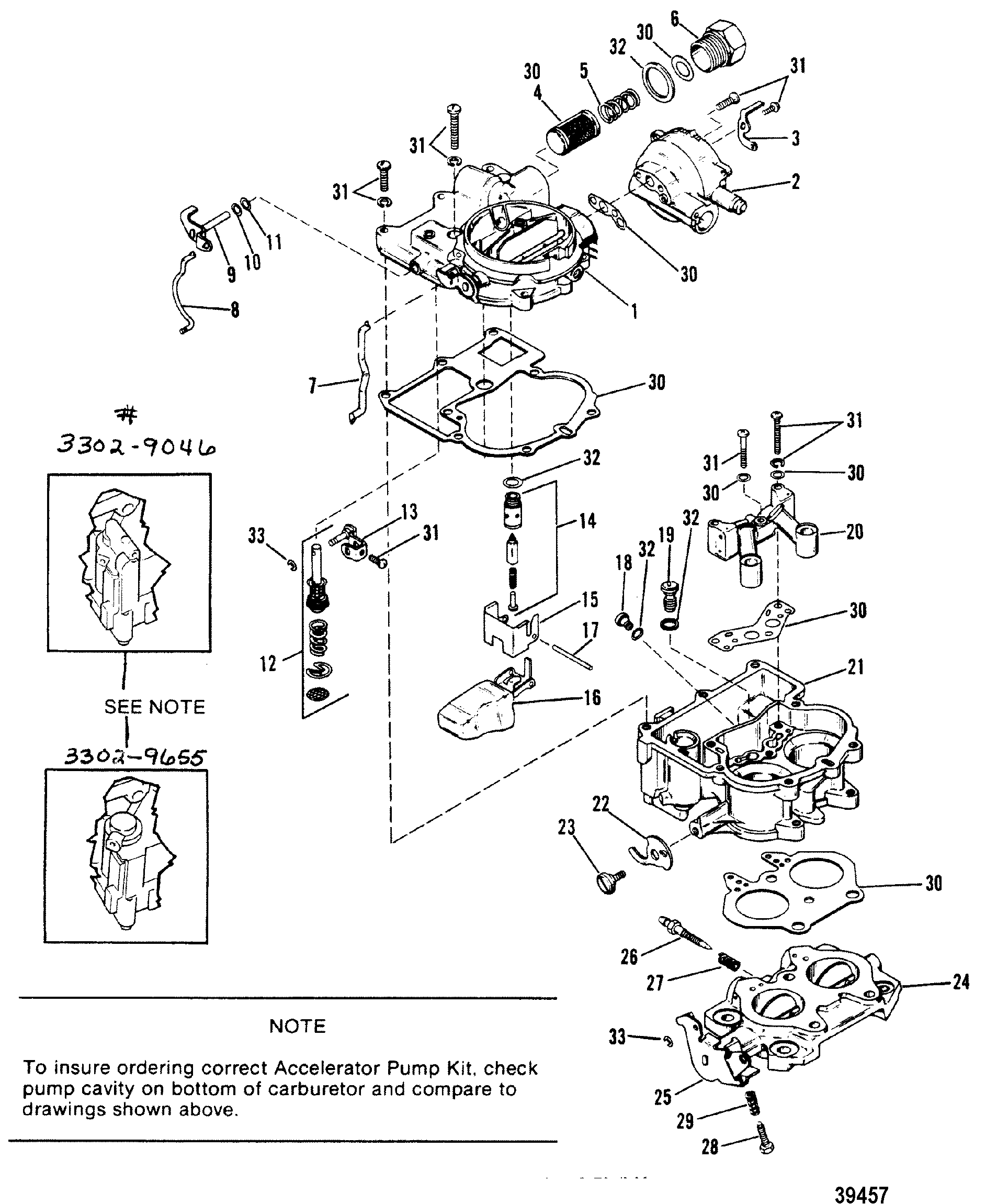 3 7 mercruiser engine diagram 1986 170 mercury engine