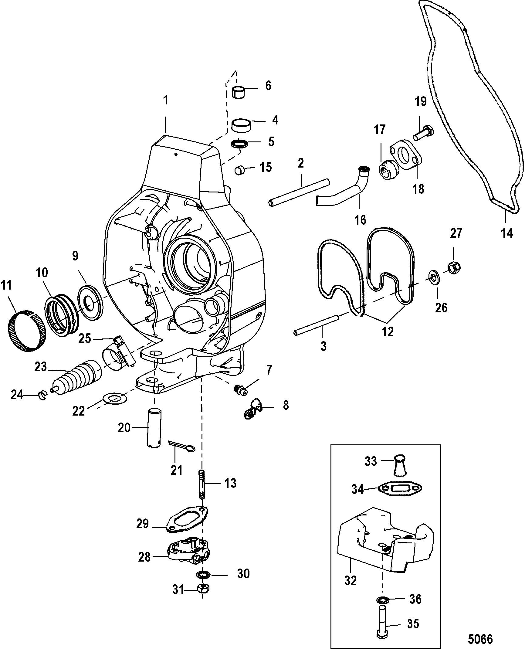 Evinrude Outboard Motor Parts Diagram together with 50 Hp Mercury Outboard Throttle Cable Diagram additionally Parts besides Suzuki Parts Schematic as well 30 Hp Yamaha Outboard Wiring Diagram. on evinrude wiring diagram