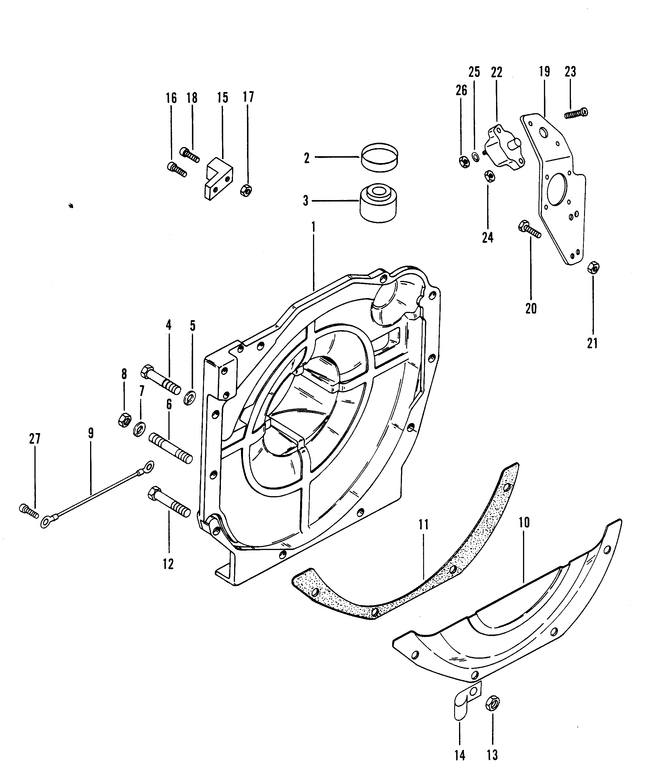 chris craft wiring diagram with Outboard Engine Covers Free Image For User on 1997 Holiday Rambler Wiring Diagram as well Volvo Penta Outdrive Impeller Location moreover J Boat Model Plans further Chris Craft Marine Engines further Fisher Plow Wiring Diagram 2000.