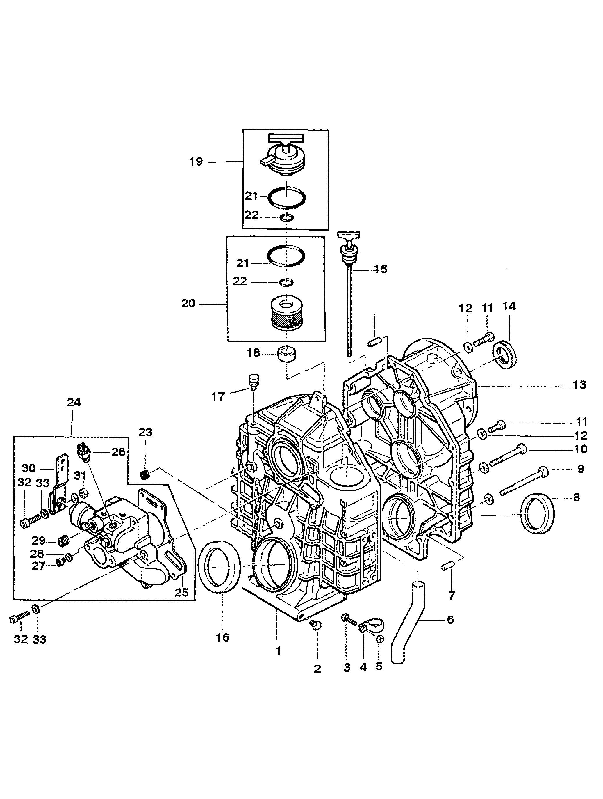 mercedes sprinter engine manual