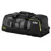 Gill Rolling Cargo Bag L067 95 liters