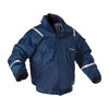 stearns-i077-powerboat-flotation-life-jackets-navy-1