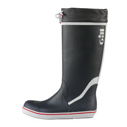 Gill Tall Yachting Boots