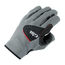 (Back) Gill Deckhand Gloves (Short)