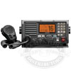 Icom M604 VHF Marine Radio
