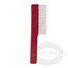 Paint Brush Comb