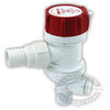 Pro Series Aerator Pumps and Replacement Cartridges