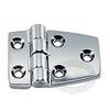 Perko Short Side Hinges