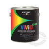 Pettit ViVid Free Antifouling Bottom Paint