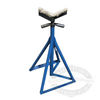 Brownell V-Top Boat Stands for Powerboats