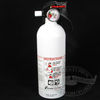 Kidde Mariner Dry Powder B1 Fire Extinguishers