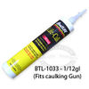 Boatlife Life-Calk polysulfide marine sealant