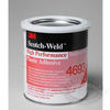 3M Scotch-Weld HP Industrial Plastic Adhesive 4693H