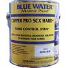 Blue Water Marine Copper Pro SCX 67 Hard