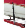 Boat Buckle Boat Cover Tie-Downs