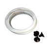West System Vacuum Cup and Tubing Kit