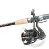 Penn Sargus Spinning Rod & Reel Combos