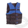 stearns watersport classic life jacket