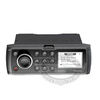 Fusion Electronics Marine Stereo for iPod