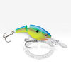 Rapala Jointed Shad Rap Lures