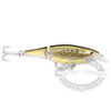 Rapala X-Rap Jointed Lures