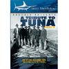 Tribute to Tuna - Part 2