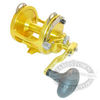 Avet HXW 2-Speed Reels