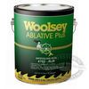 Woolsey Ablative Plus ablative antifouling boat bottom paint