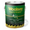 Woolsey Yacht Shield antifouling paint