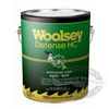 Woolsey Defense HC boat bottom paint