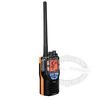 Cobra HH475 Handheld VHF w/ Bluetooth