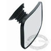 CIPA Adjustable Suction Cup Mirror