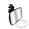 Comp Universal Boat Mirror