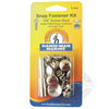 Handi-Man Marine Canvas Fastener Kit