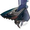 Sport Marine Technologies SE Sport Hydro Foil