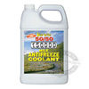 StarBrite 150k Mile 50/50 Antifreeze Coolant
