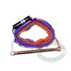 HydroSlide 5-Section Wakeboard Tow Rope
