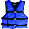Airhead General Purpose Vest PFD