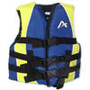Airhead 4 Belt Family Series Dual-Sized Vest