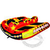 Airhead Mega Rock Star tube