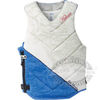 Helium Balance Series: Josh Sanders Vest