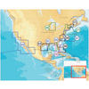 Navionics Platinum+ Multi-Dimensional Marine Charts