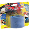 Incom Polyethylene Tarp Repair Tape