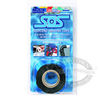 Incom SOS Silicone Emergency Repair Tape
