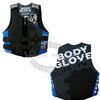 Body Glove Phantom Neoprene Vest