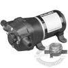 Flojet General Purpose/ Bait Tank Pump