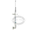 Shakespeare Phase III VHF Antenna