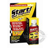 Gold Eagle Start Your Engines! Fuel Additive